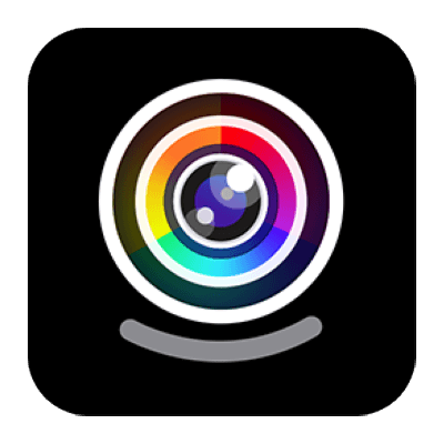 alternatives to youcam - apps like youcam
