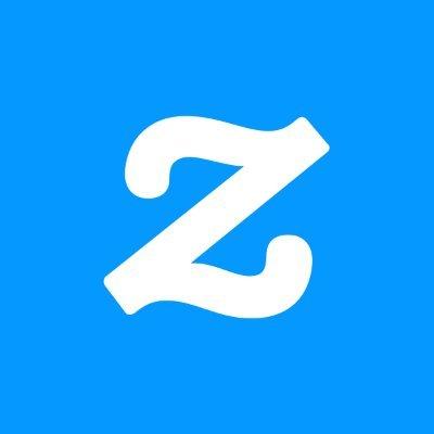 alternatives to zazzle - sites like zazzle