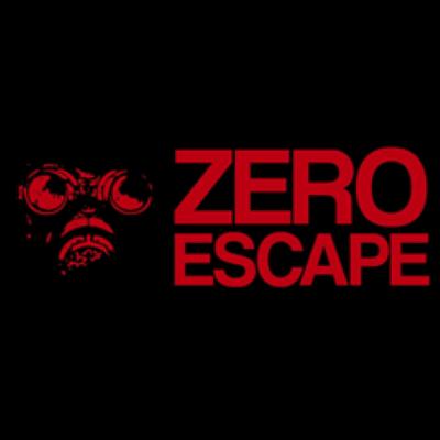 alternatives to zero escape - games like zero escape