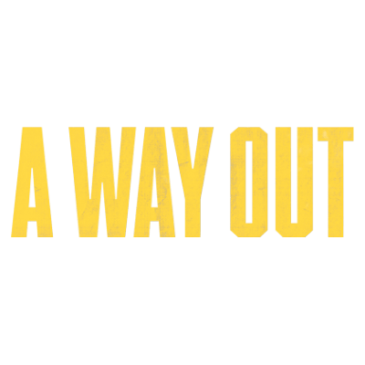 alternatives to a way out - games like a way out