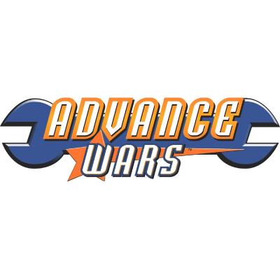 alternatives to advance wars - games like advance wars