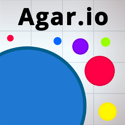 alternatives to agar.io - games like agar.io