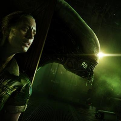 alternatives to alien: isolation - games like alien: isolation