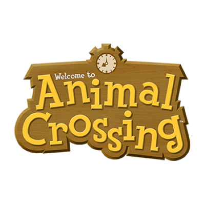 alternatives to animal crossing - games like animal crossing