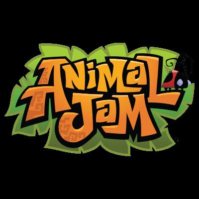 alternatives to animal jam - games like animal jam