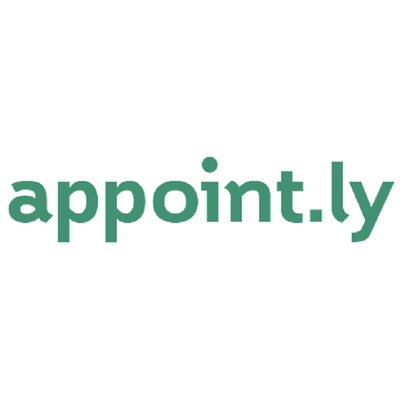 alternatives to appoint.ly - apps like appoint.ly