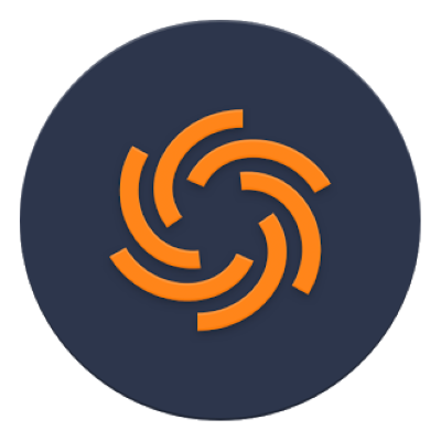alternatives to avast cleanup - apps like avast cleanup