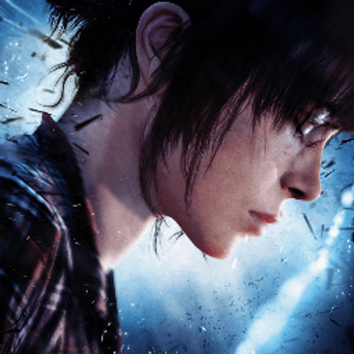 alternatives to beyond: two souls - games like beyond: two souls