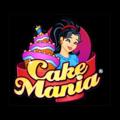 alternatives to cake mania - games like cake mania