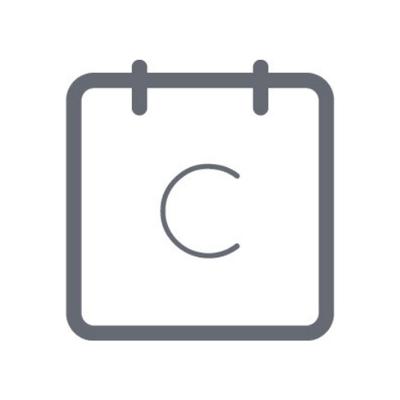 alternatives to calendly - apps like calendly