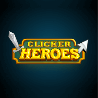 alternatives to clicker heroes - games like clicker heroes