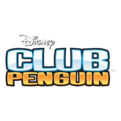 alternatives to club penguin - games like club penguin
