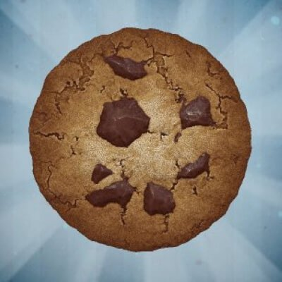 alternatives to cookie clicker - games like cookie clicker