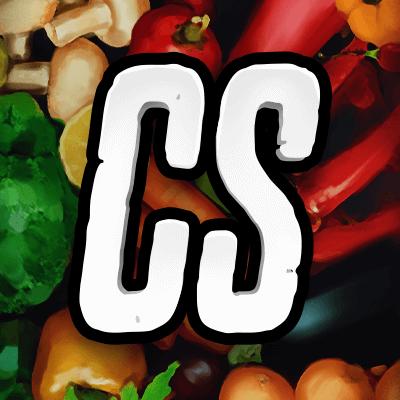 alternatives to cooking simulator - games like cooking simulator