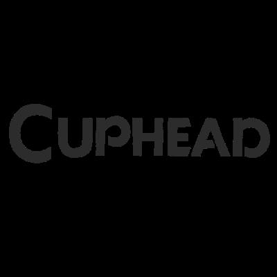 alternatives to cuphead - games like cuphead