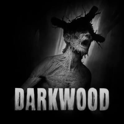 alternatives to darkwood - games like darkwood
