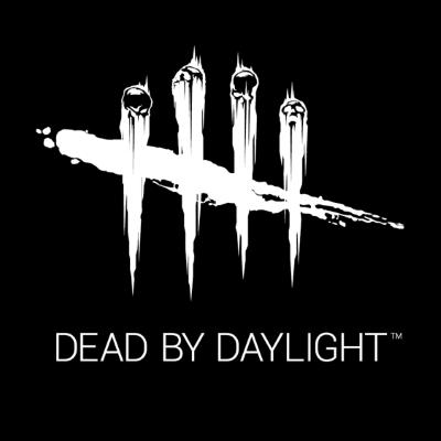 alternatives to dead by daylight - games like dead by daylight