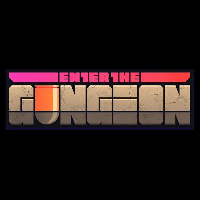 alternatives to enter the gungeon - games like enter the gungeon