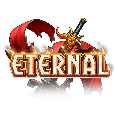 alternatives to eternal - games like eternal
