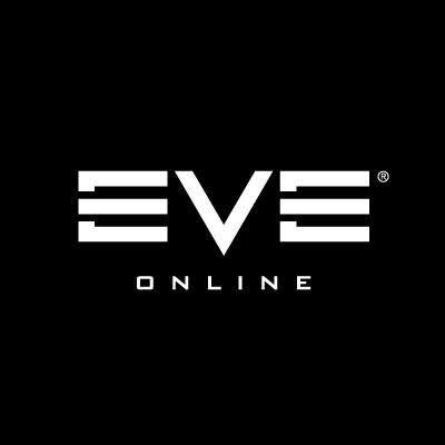 alternatives to eve online - games like eve online