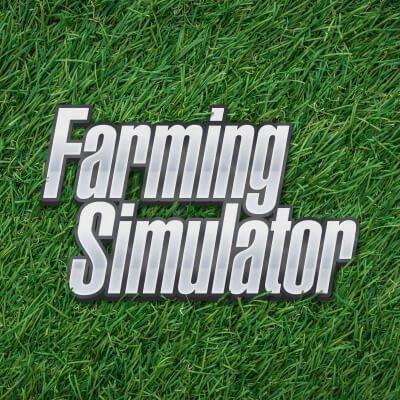 alternatives to farming simulator - games like farming simulator