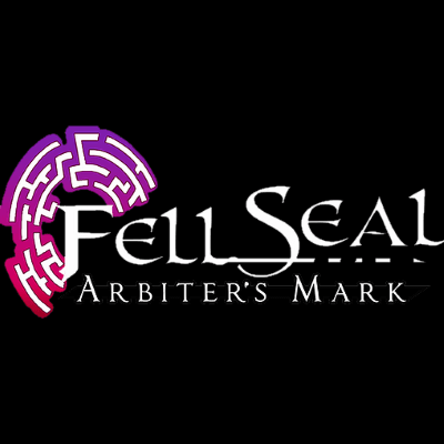 alternatives to fell seal: arbiter's mark - games like fell seal: arbiter's mark