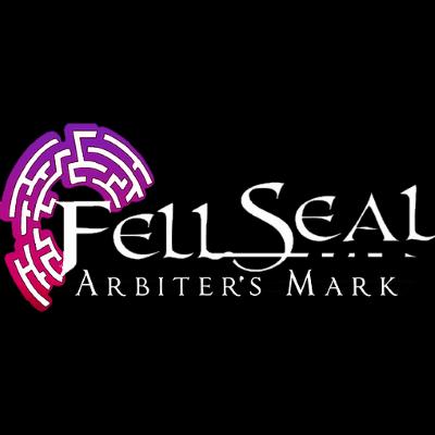 alternatives to fell seal: arbiter's mark - games like fell seal: arbiter's mark