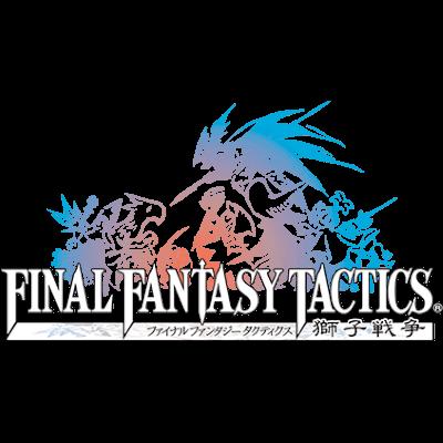 alternatives to final fantasy tactics - games like final fantasy tactics