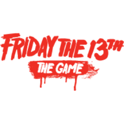 alternatives to friday the 13th: the game - games like friday the 13th: the tame