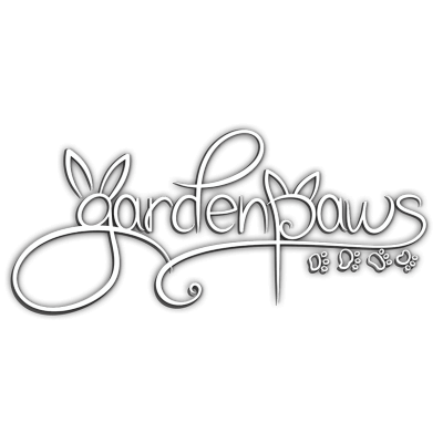 alternatives to garden paws - games like garden paws