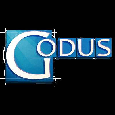 alternatives to godus - games like godus