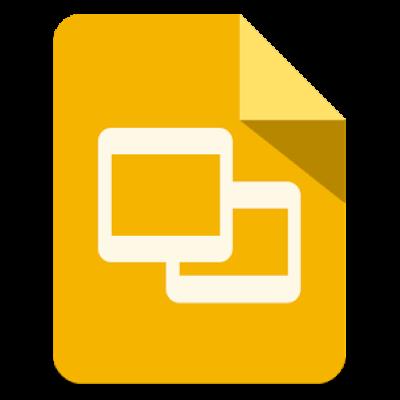 alternatives to google slides - apps like google slides