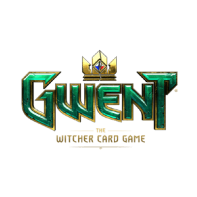 alternatives to gwent - games like gwent