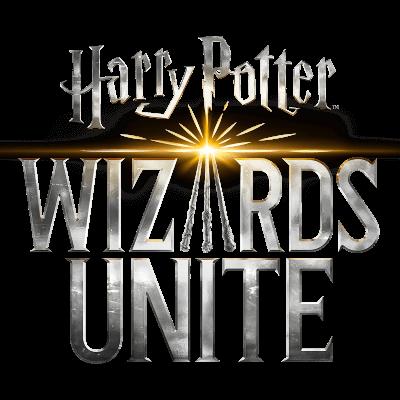 alternatives to harry potter: wizards unite - games like harry potter: wizards unite