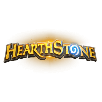 alternatives to hearthstone - games like hearthstone