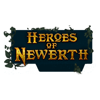 alternatives to heroes of newerth - games like heroes of newerth