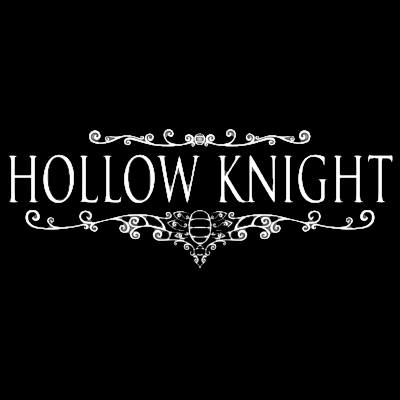 alternatives to hollow knight - games like hollow knight