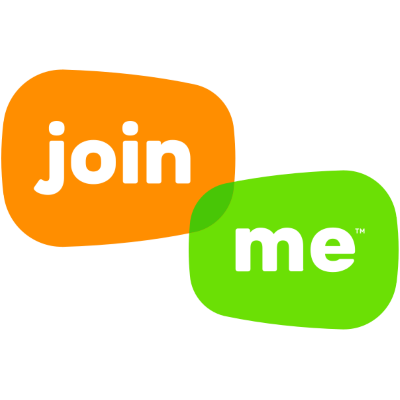 alternatives to join.me - apps like join.me
