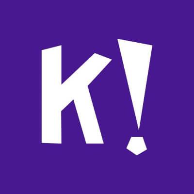 alternatives to kahoot! - games like kahoot!