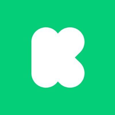 alternatives to kickstarter - sites like kickstarter