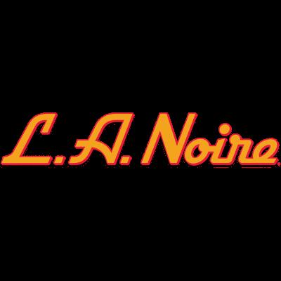 alternatives to l.a. noire - games like l.a. noire
