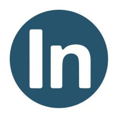 alternatives to logmein - apps like logmein