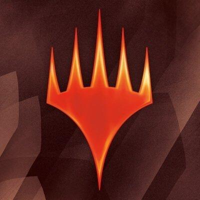 alternatives to magic: the gathering - games like magic: the gathering