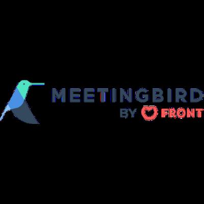 alternatives to meetingbird - apps like meetingbird