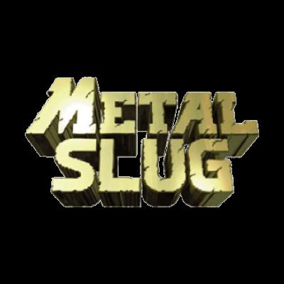 alternatives to metal slug - games like metal slug