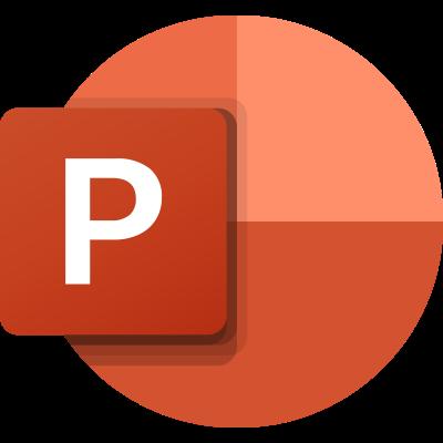 alternatives to microsoft powerpoint - apps like microsoft powerpoint