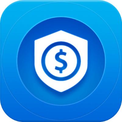 alternatives to money patrol - apps like money patrol