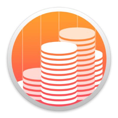 alternatives to moneydance - apps like moneydance