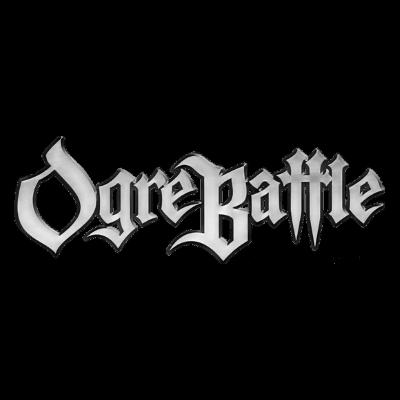 alternatives to orge battle - games like orge battle