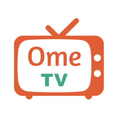 alternatives to ome tv - sites like ome tv